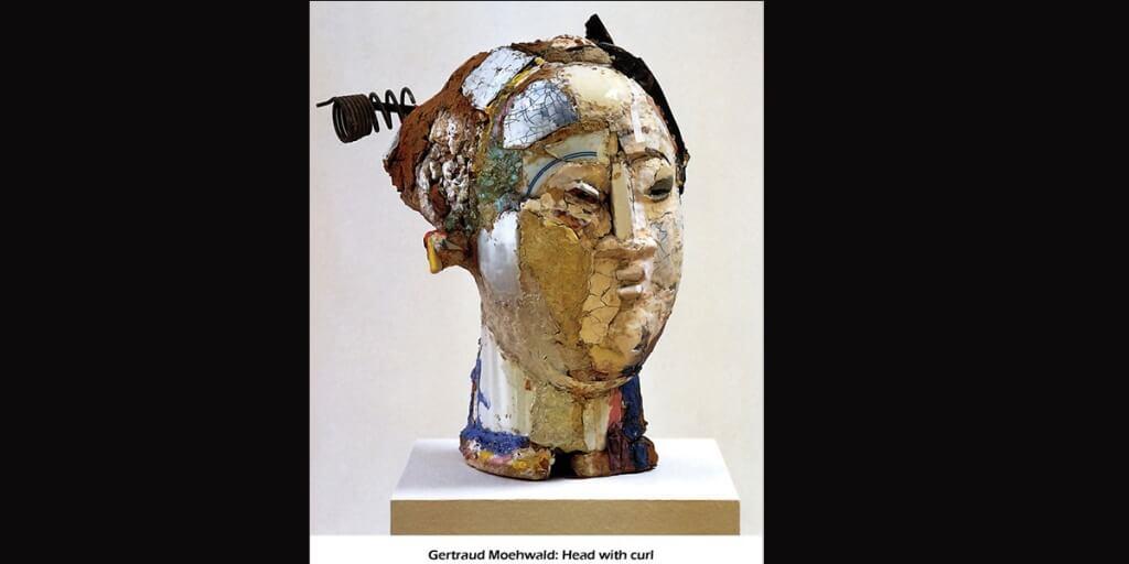 Gertraud cabeza 2