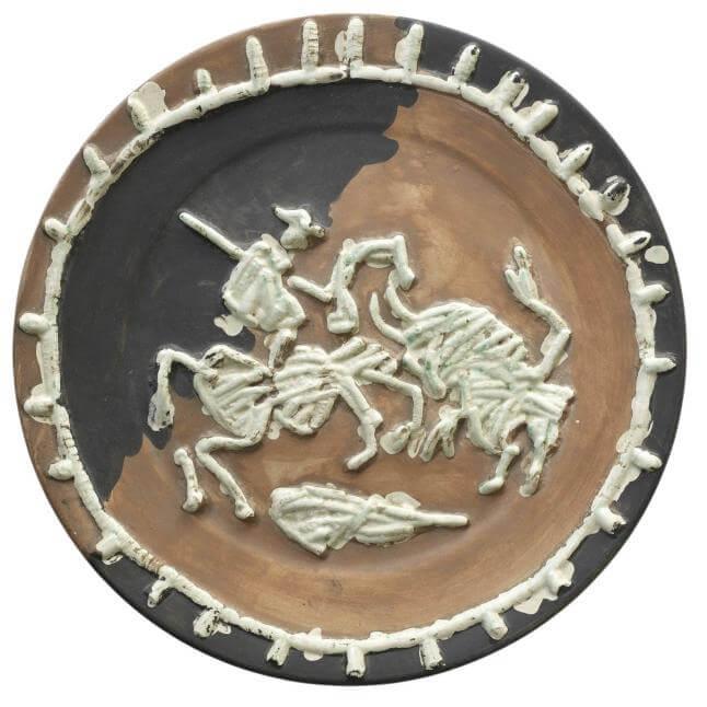 coleccion-ceramicas-1