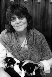 Susana Solano