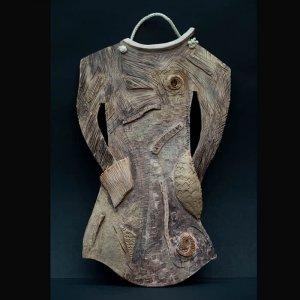 Arte en cerámica